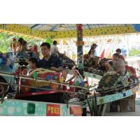儿童过山车 新款儿童游乐设施 郑州过山车厂家