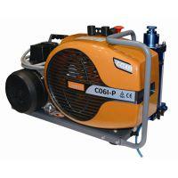 供应【MCH 6/ET 空气充气泵 呼吸器空气填充泵】科尔奇