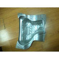 SECCN5.SECDN5.宝钢耐指纹电解板.全国热销.提供式样小件