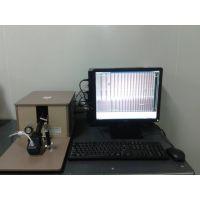 FSM6000LE玻璃应力测试仪田野仪器设备可靠工艺合理