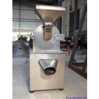 中药粉碎机|粉碎机|欣金良干燥粉碎机,质优价廉