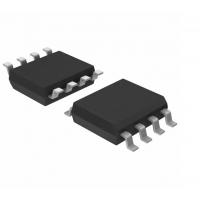 亚泰盈科MIC系列TC620CEOA可编程温度传感器IC SOP8原装现货特价出售