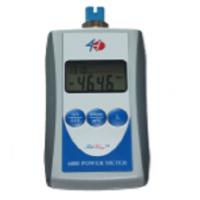 节能、掌中型光功率计 型号:FibKey6801-6902
