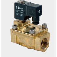 供应台湾SHAKO电磁阀新恭防水锤电磁阀PU225-A -CU12023