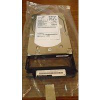 Fujitsu CA07237-E032 300GB 15K SAS 3.5
