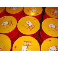 壳牌齿轮油报价,优质齿轮油批发,浙江省宝金润滑油