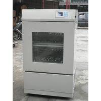 欧莱博OLB-2102C全温恒温振荡培养箱价格