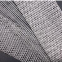 安平县上善耐高温破沫网用于环境保护领域厂家报价