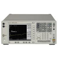 Agilent/安捷伦二手频谱分析仪E4447A