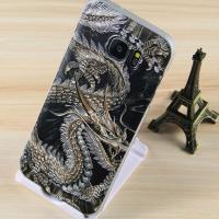 手机壳uv五色打印机.瓷砖背景墙爱普生平板打印机