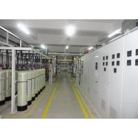 浙江秦泰盛厂家供应水处理设备 UF超滤净设备
