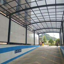 上海PC 磨砂耐力板,PC扩散板,PC薄片
