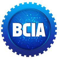 BCIA-国内首例区块链工业应用项目