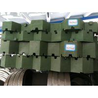 四川成都宇宁厂价批发停车场人行道园林绿化专用植草格