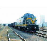 上上电缆 EN 50264-2-2 MM(S)铁路机车车辆用具有特殊燃烧性能的交联弹性体绝缘多芯电缆