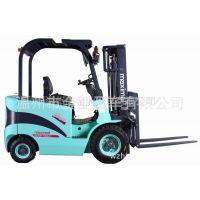 供应5吨美科斯电动叉车 杭州产蓄电池叉车 温州5吨电动叉车