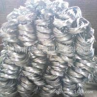 专业生产热镀锌U型抱箍  锌层厚 质量好 欢迎订购