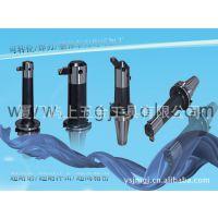 专业生产非标刀具 倾斜型粗镗刀 直角型粗镗刀 镗刀