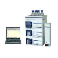 供应石家庄医药化工分析仪器检测设备