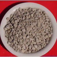 供应沸石颗粒 水产养殖业专用沸石粉 厂家直销