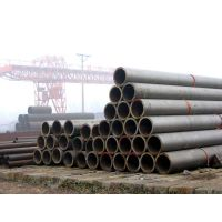 推荐20G高压锅炉管 15CrMoG大口径厚壁无缝钢管