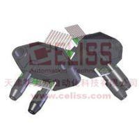赛力斯 美国All Sensors传感器