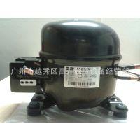 空调制冷配件-万宝华光制冷压缩机ASD53K