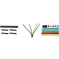 0.6/1KV热缩型电缆终端和中间连接