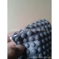 硅胶胶垫 小家电脚垫