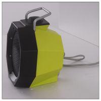 爆款热卖 厂家直销迷你暖风机 家用办公室暖风机 小取暖器