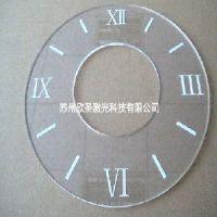 订做有机玻璃激光切割_有口碑的激光切割加工提供商