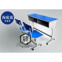 天津中学生课桌椅定做,学生上下床价格,食堂餐桌椅批发,学生课桌椅尺寸定做