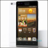 华为Ascend G6手机模型机批发 华为G6手机模型华为P6简配版模型机