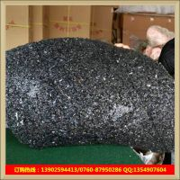 南海户外橡胶地垫 防滑橡胶地垫安全放心 进口材料橡胶地垫特价