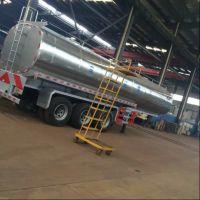 液态食品运输车(牛奶罐运输车)| 13886860030