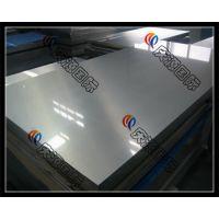 宝钢镀锌板,油箱镀锌板价格,油箱镀锌板一级代理,惠州油箱镀锌板