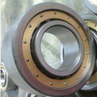 NU1052圆柱滚子轴承 行业龙头 专业生产