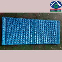 迷宫型淋水填料价格 材质:改性PVC)哪有卖的 听说过河北华强填料不错