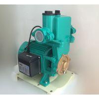 德国威乐水泵PW-401EH增压泵井水自吸泵加压泵抽水机
