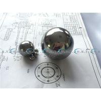 滚珠丝杆专用钢珠3.969mm4.763mm7.938丝杠钢球±0, 2... 18, 20