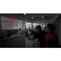 产品展示片拍摄工厂专题片制作影视视频摄制大型活动晚会拍摄