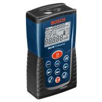 博世(Bosch)DLE40 Professional 40米|精度±1.5mm博世激光测距仪