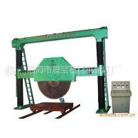 (厂家直销,品质放心)供应石材机械切割机