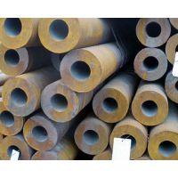 广元热轧管,凯博钢管,q345b热轧管
