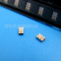 2500BL14M050巴伦匹配信号调节器2.5G滤波器1.6*0.8*0.6/johanson