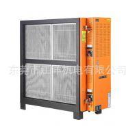 九洲普惠油烟净化器HPF-JD-2/0.2KW静电油烟净化器 佛山油烟净化器
