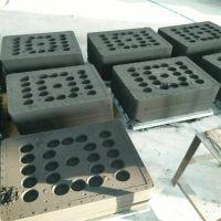 模具铸造厂家在衡水冀鑫