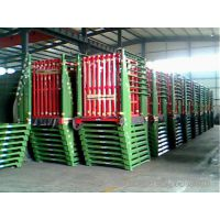 广州巧固架专业设计公司
