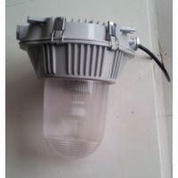 GF9150防尘防眩泛光灯