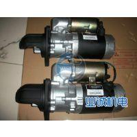 三菱发电机6D24充电机皮带ME902959业诚批发